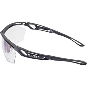 Rudy Project Tralyx XL Lunettes, impactx photochromic multilaser